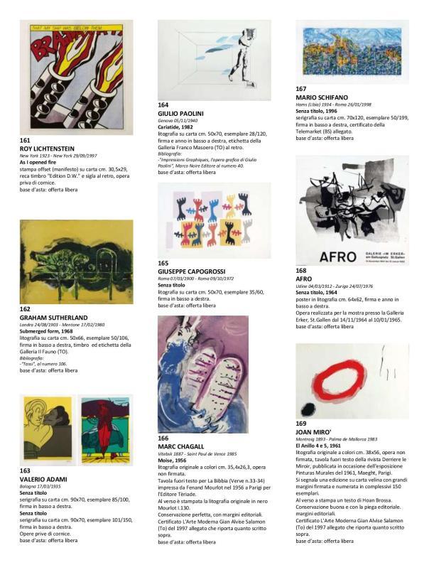 Catalogo_Asta_2126-page-021