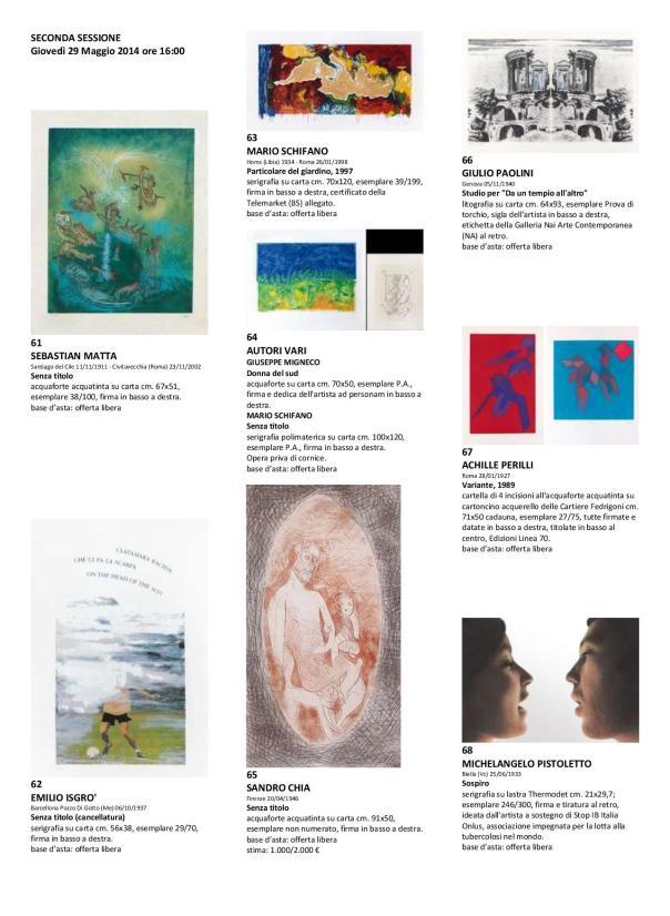 Catalogo_Asta_2140-page-008