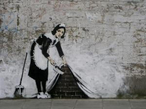 Artistic-Graffiti-36969-133699