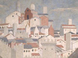 piero-della-francesca-the-invention-of-the-cross-detail