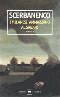 scerbanenco-milanesi