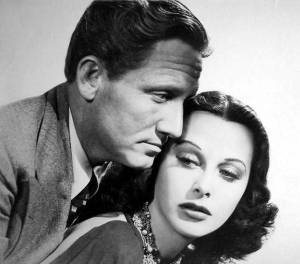 optimized-spencer-tracy-hedy-lamarr-i-take-this-woman
