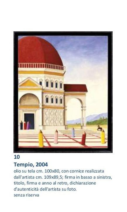 Catalogo_Asta_2240-page-002