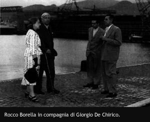 Borella_De_Chirico