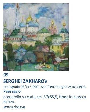Catalogo_Asta_2278-page-013