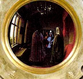 Specchio delle sue brame base d 39 asta - Serigrafia su specchio ...