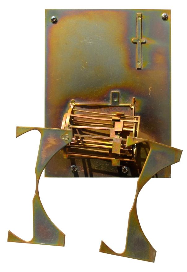 1971-099-galv-ruota-della-fortuna-1971-255x135x5-zincato-iridescente
